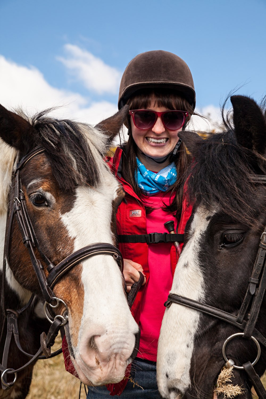 connemara-life-connemara-pony-39.jpg