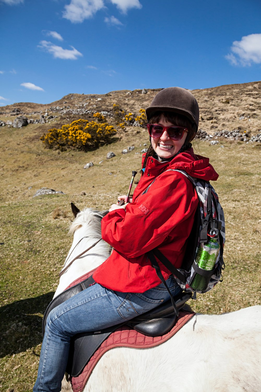 connemara-life-connemara-pony-36.jpg