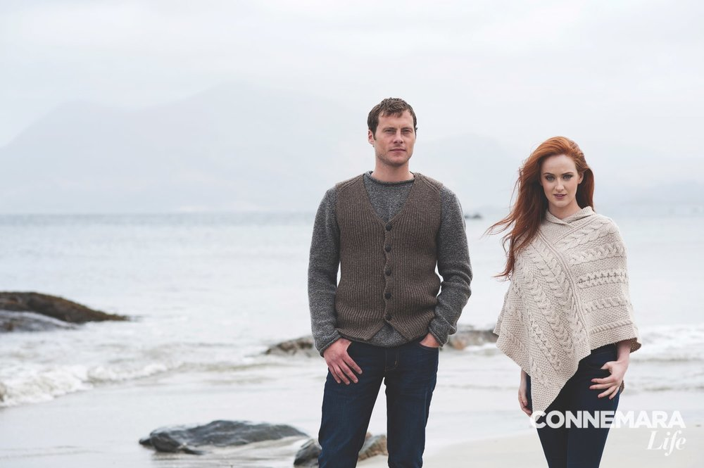 connemara-life-clifden-fashion-10.jpg