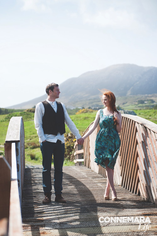 connemara-life-clifden-fashion-8.jpg