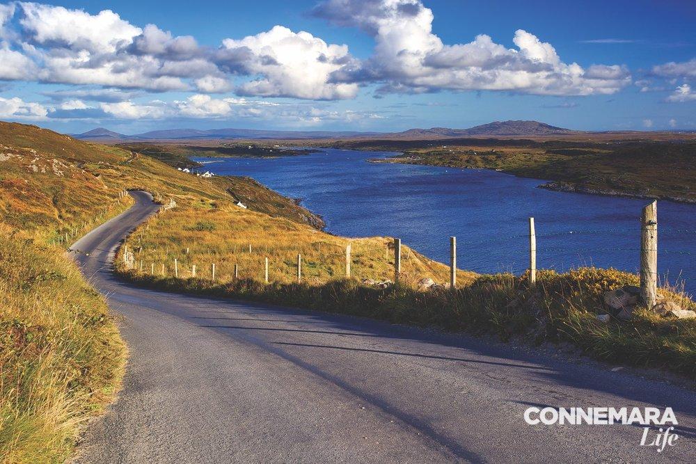 connemara-life-clifden-fashion-5.jpg