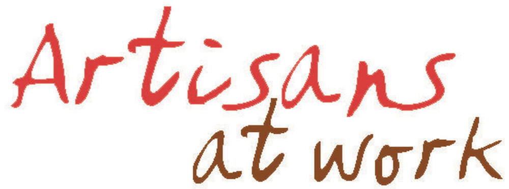 Artisans at Work logo
