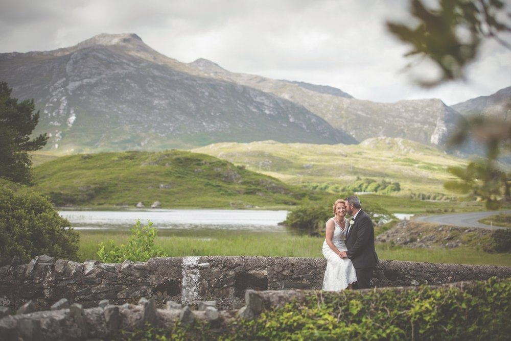 Connemara-Life-2018-Wedding-Bent-6-min.jpg
