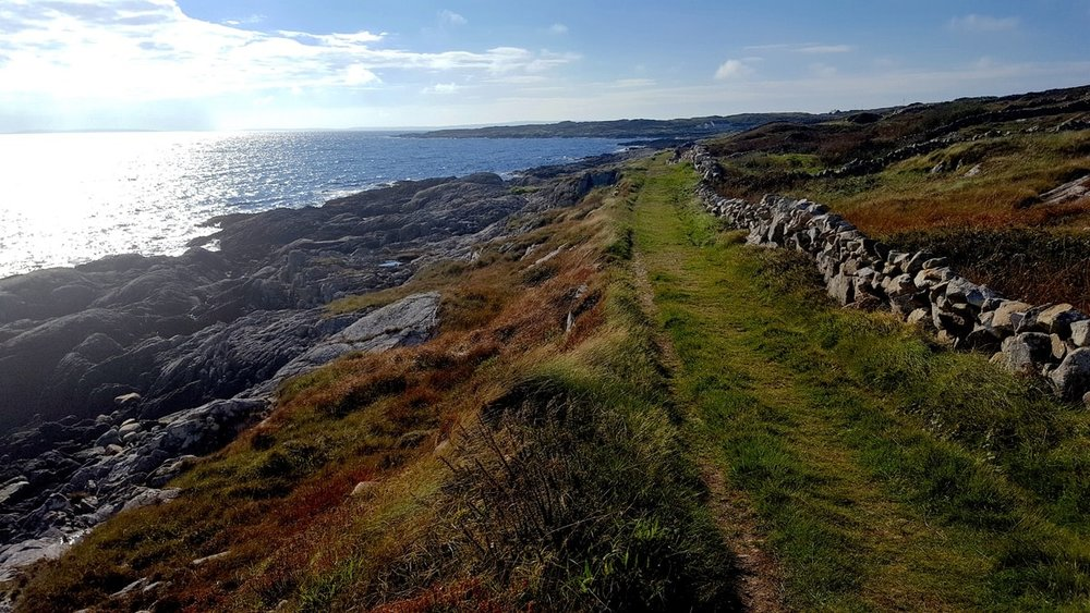 Connemara-Life-2018-Walking-Trails-of-Connemara-3-min.jpg