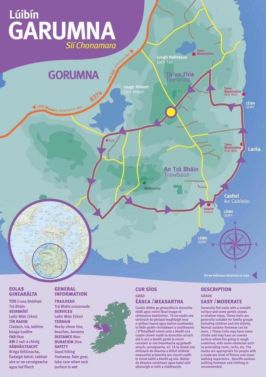 Connemara-Life-2018-Walking-Trails-of-Connemara-1-min.jpg