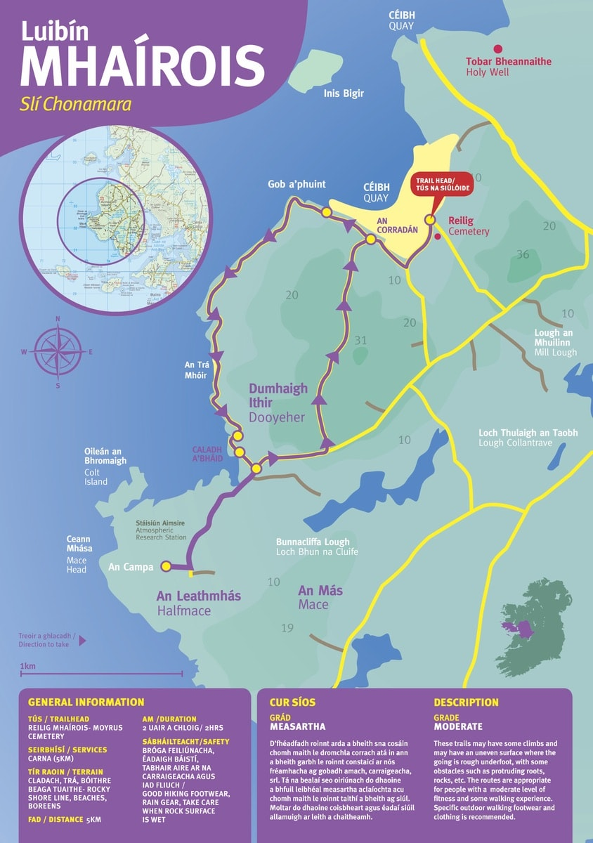 Connemara-Life-2018-Walking-Trails-of-Connemara-6-min.jpg