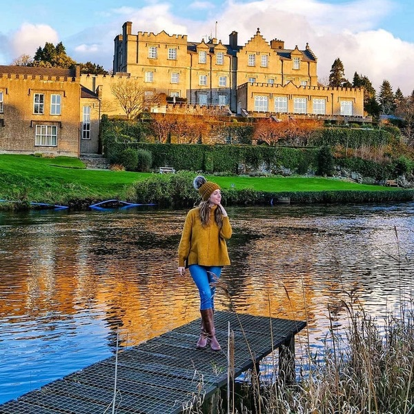 connemara-life-ballynahinch-castle-hotel.jpg