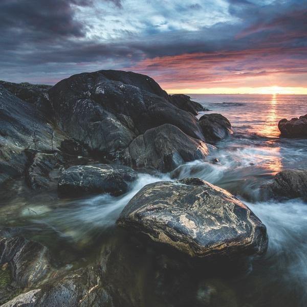 connemara-life-landscapes.jpg
