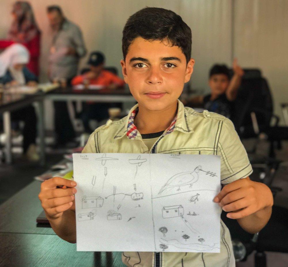 Syrian 2017 edits-9.jpeg