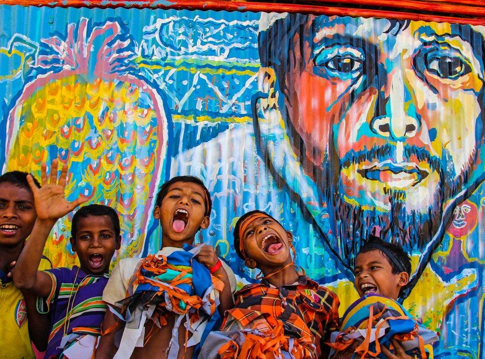 Rohingya Boys.jpg