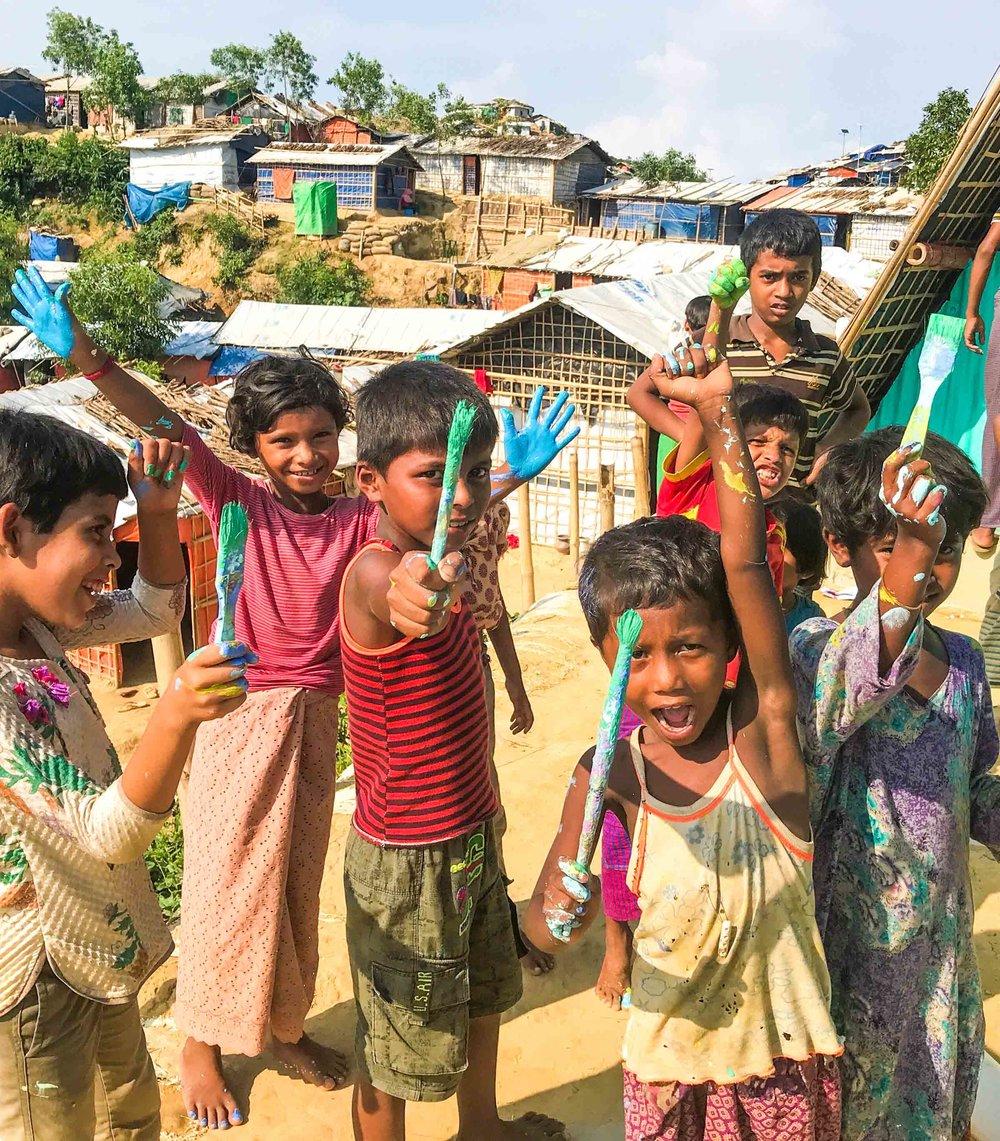 Rohingya May 2018 low res-10.jpg