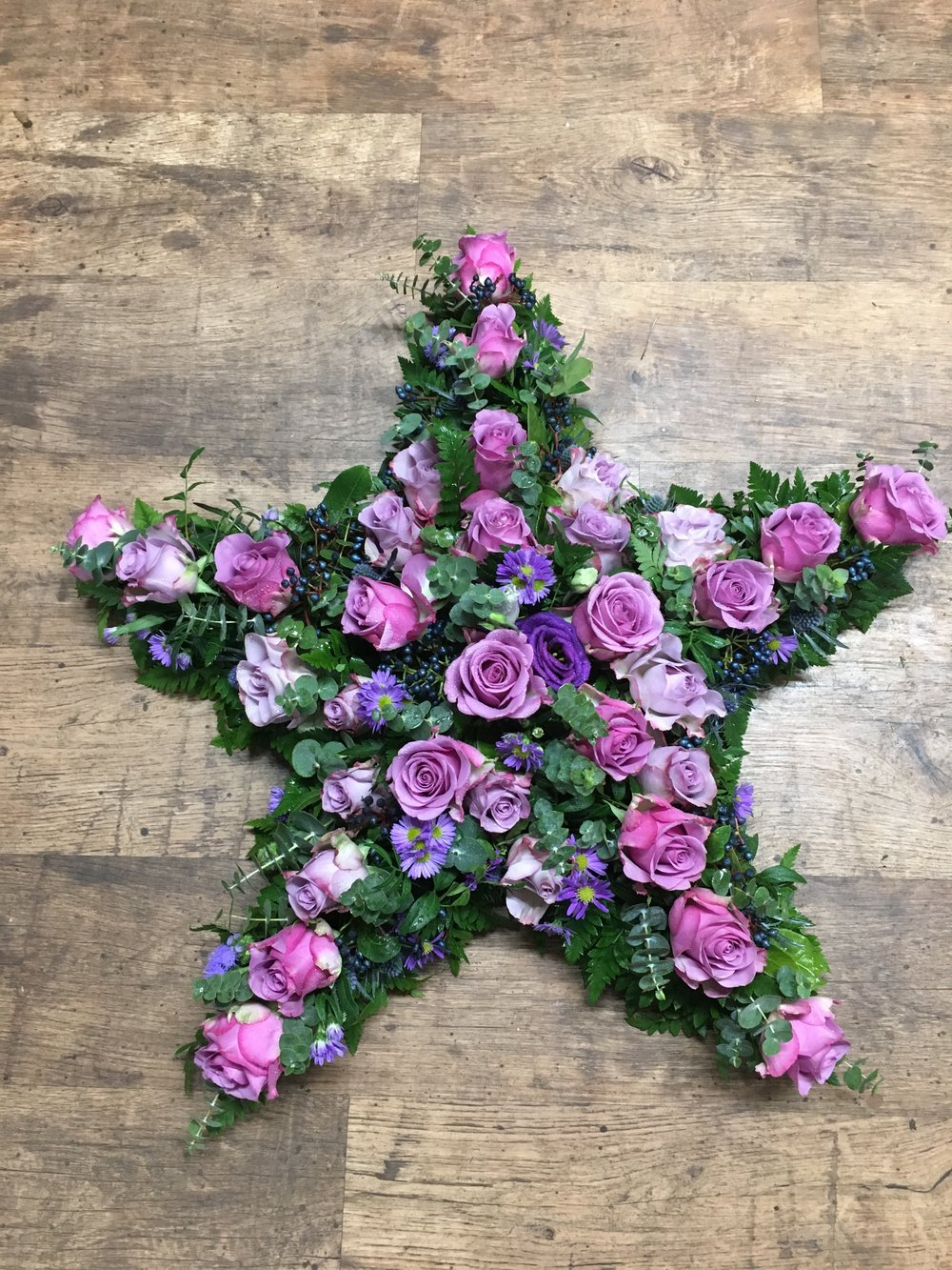 5 Point Star lilac Roses.jpg