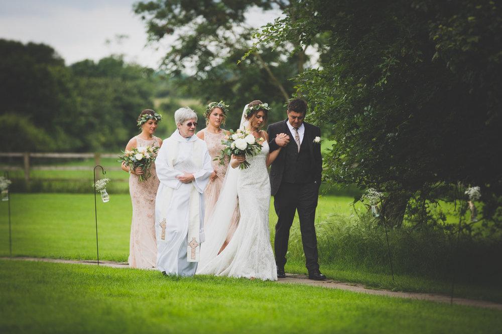 Charlotte and Jonny Wedding-129.jpg
