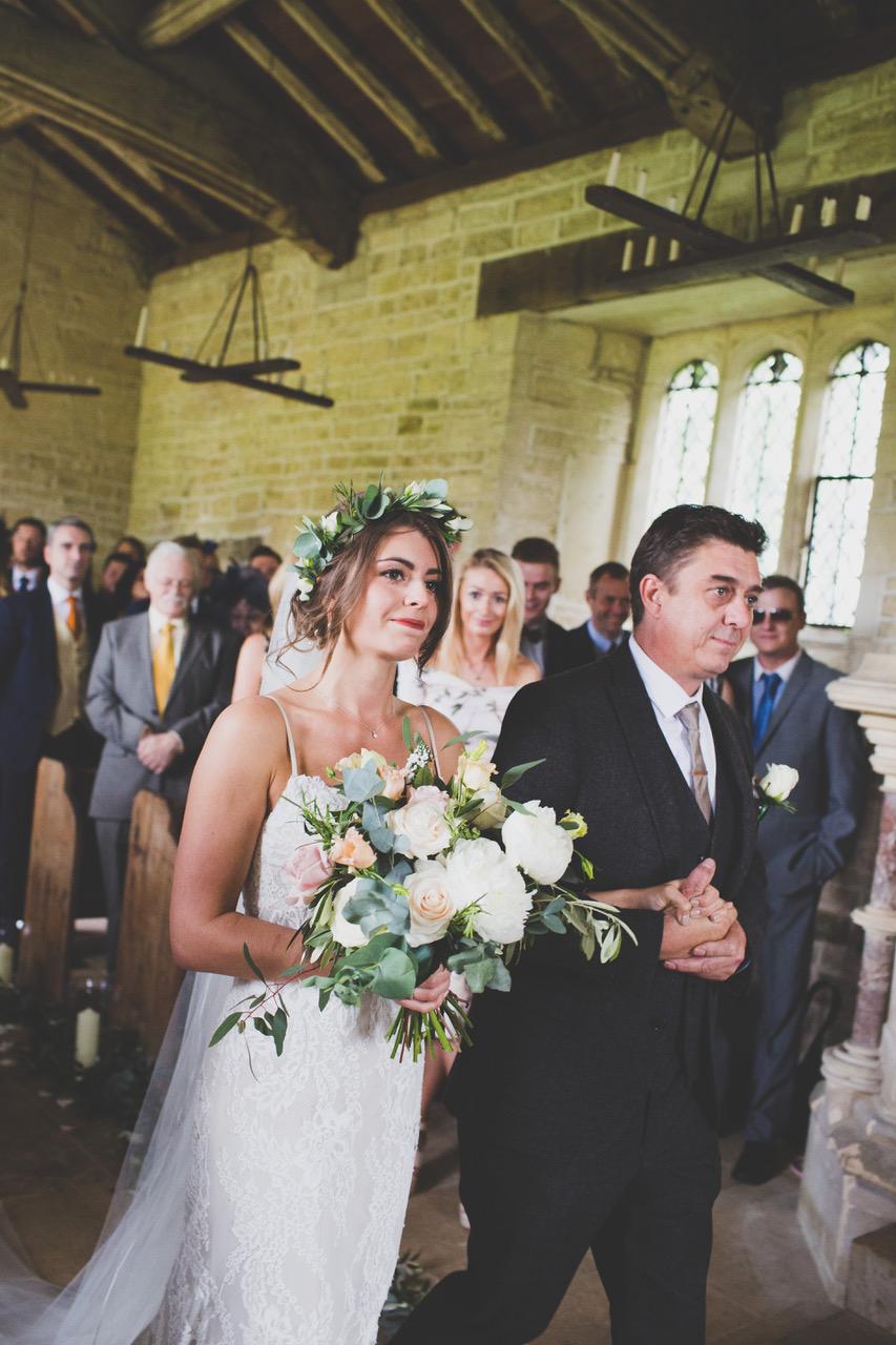Charlotte and Jonny Wedding-138.jpg