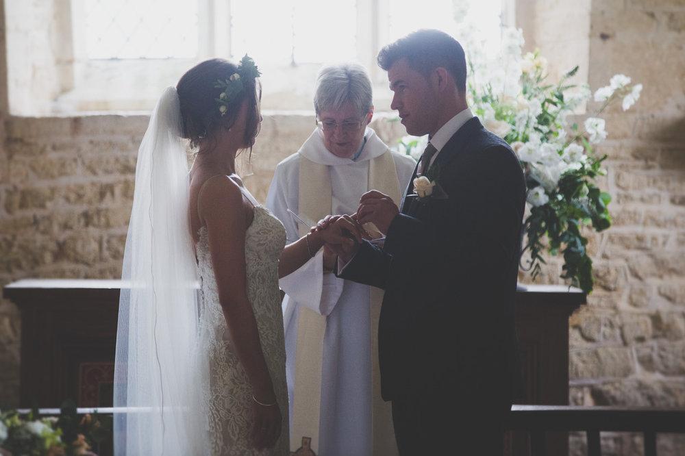 Charlotte and Jonny Wedding-158.jpg