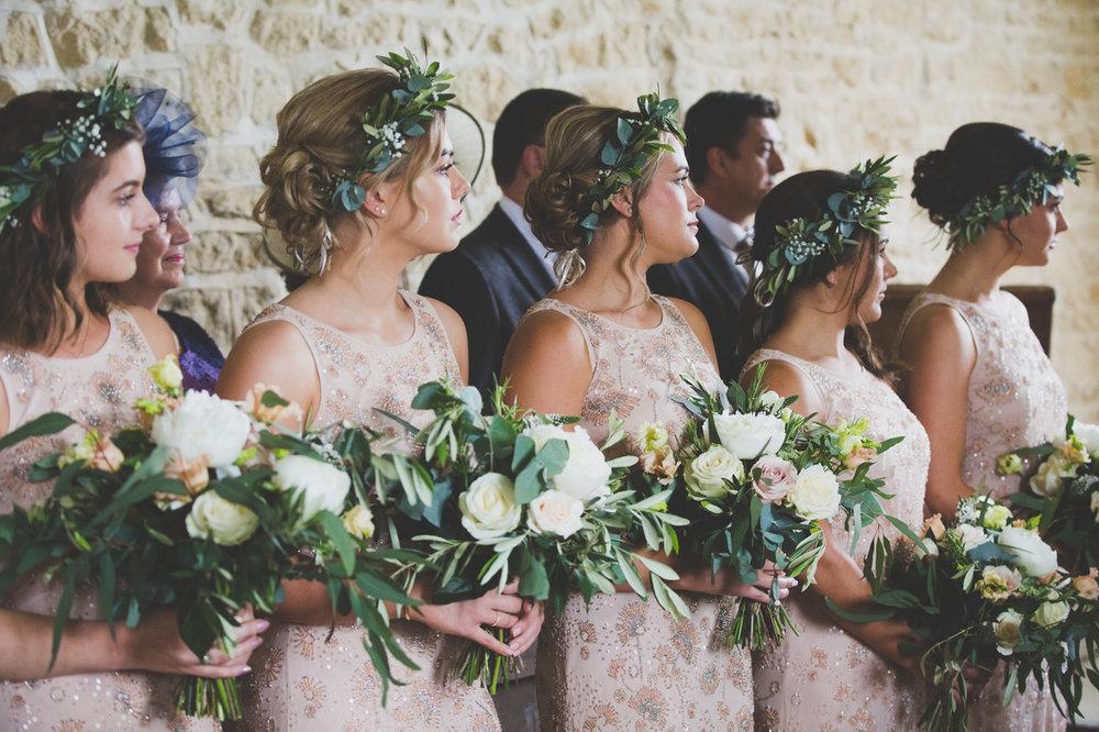 Charlotte and Jonny Wedding-143.jpg