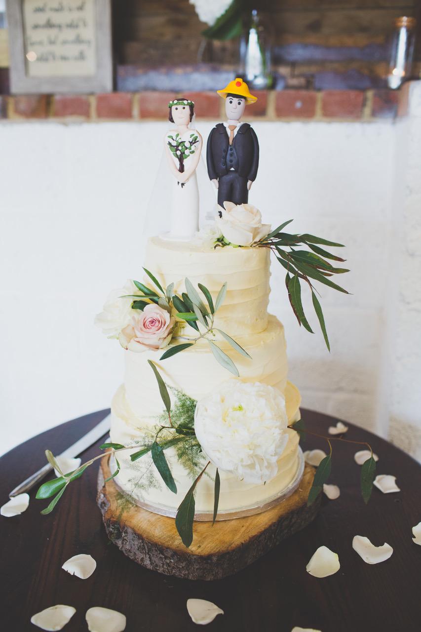 Charlotte and Jonny Wedding-217.jpg
