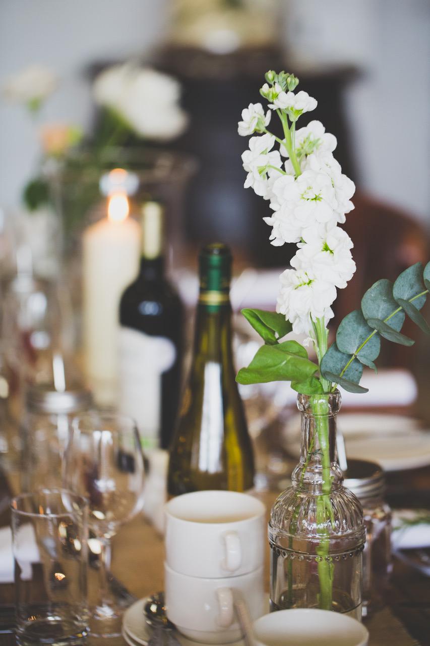 Charlotte and Jonny Wedding-223.jpg