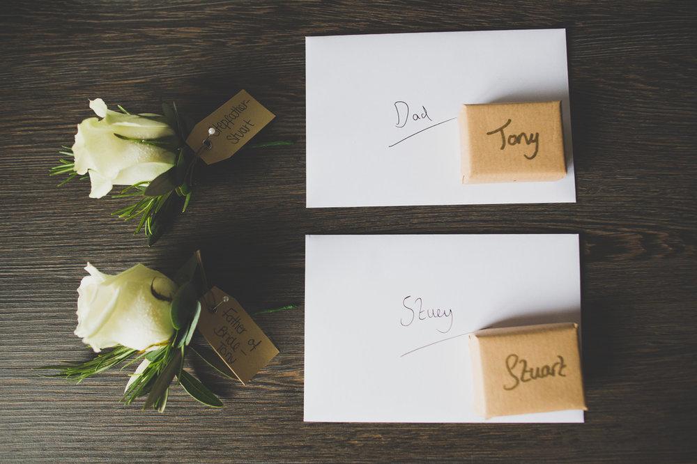 Charlotte and Jonny Wedding-8.jpg
