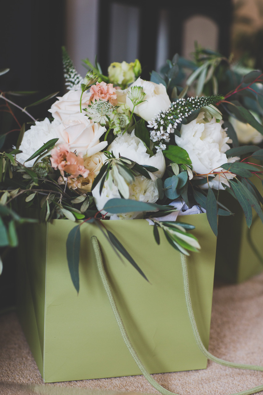 Charlotte and Jonny Wedding-15.jpg