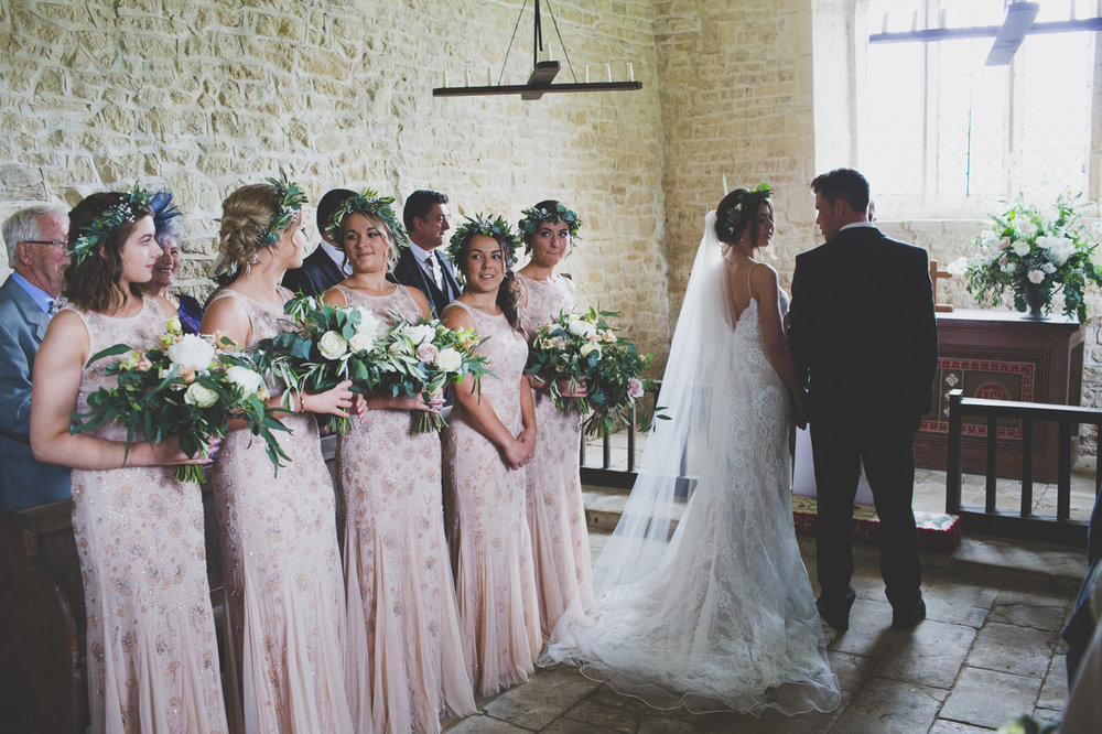 Charlotte and Jonny Wedding-140.jpg