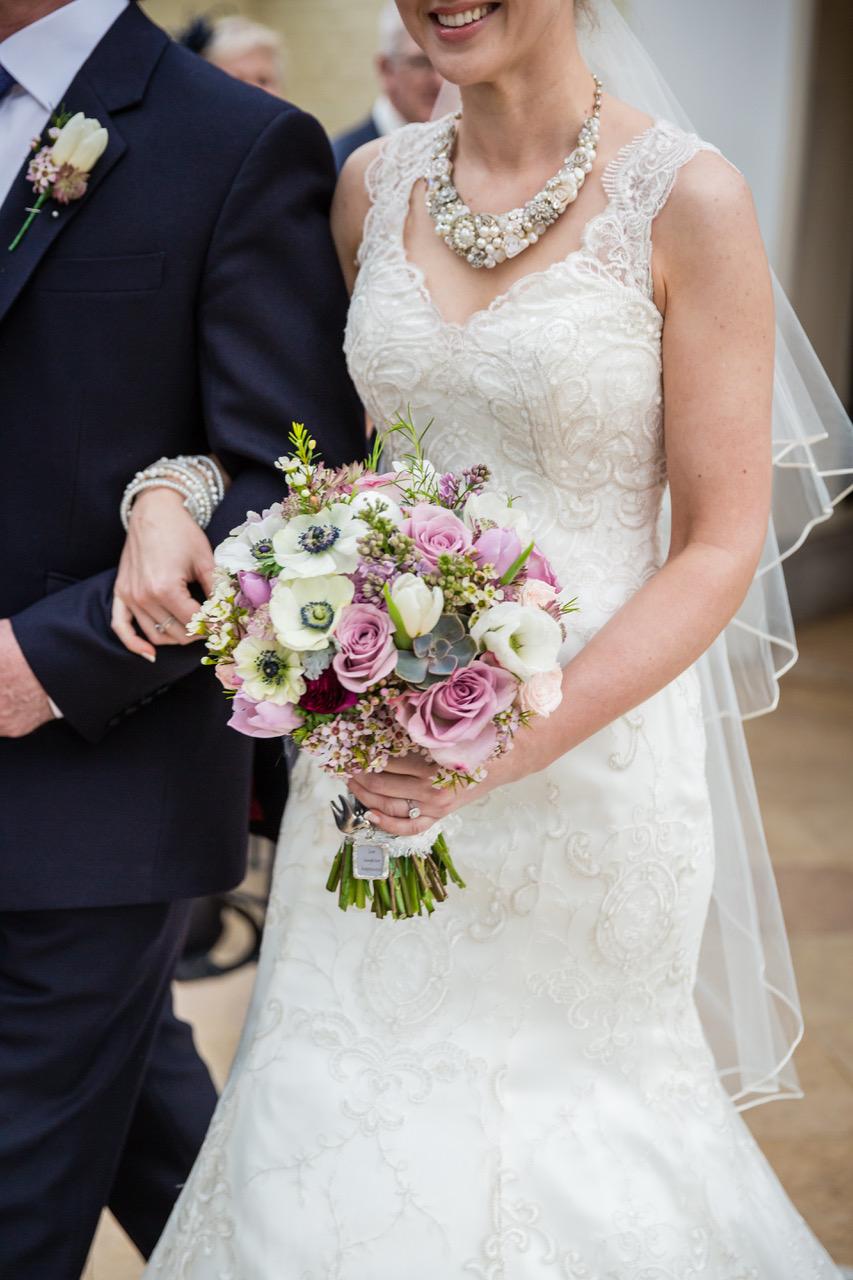 bridal bouquet lilac aubergine pink.jpeg
