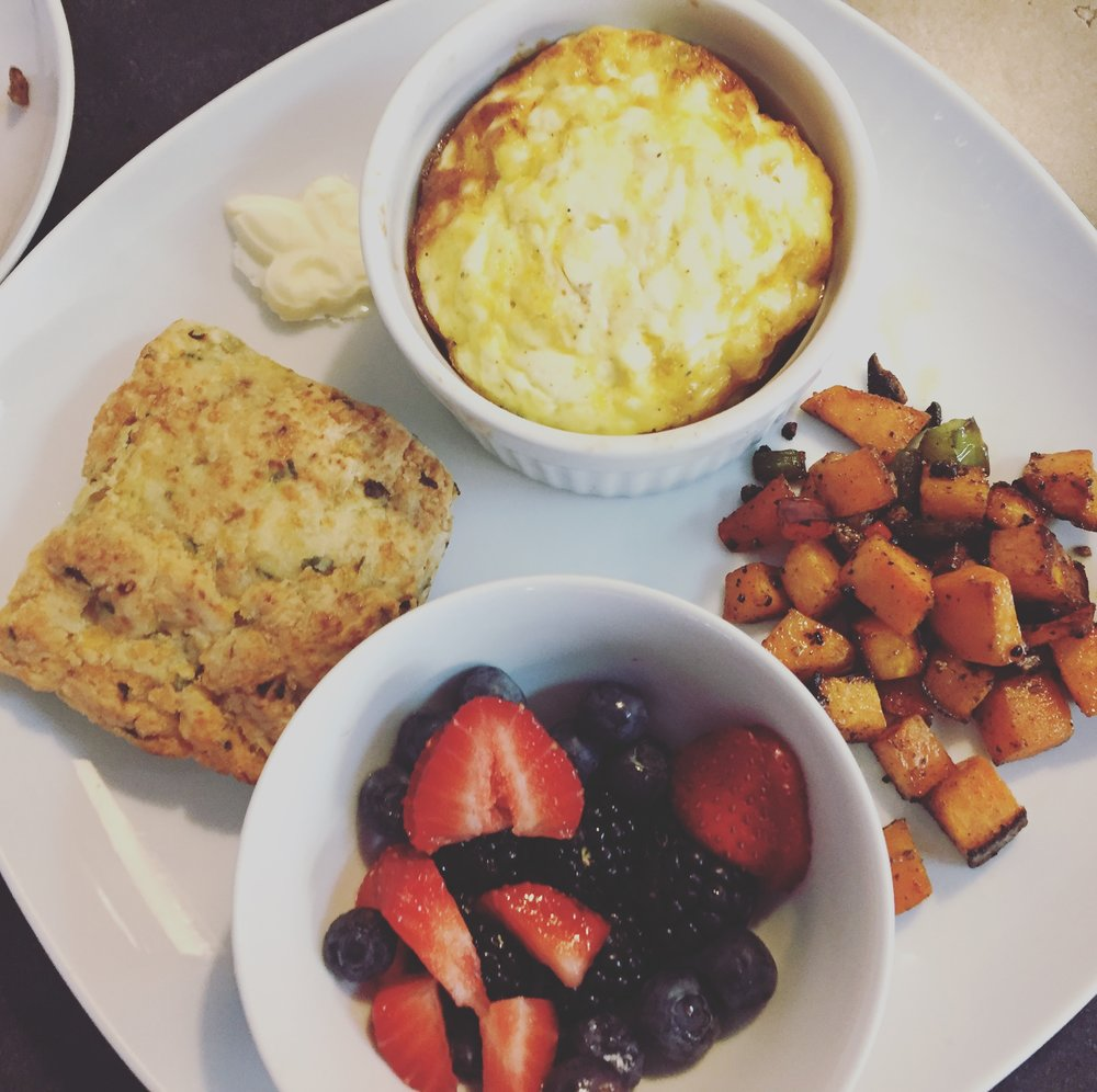 breakfast14.JPG