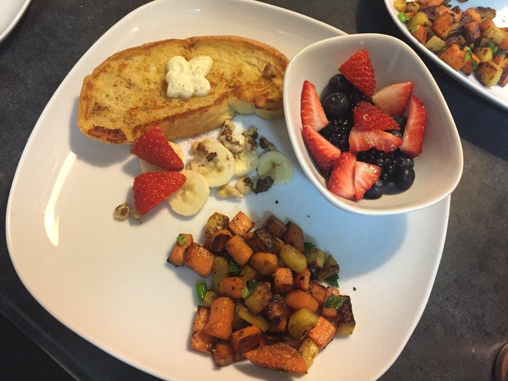 breakfast15.JPG