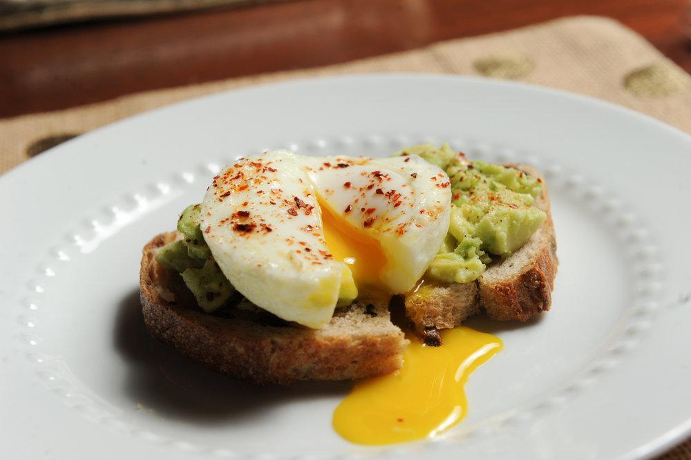 avocado toast.jpg