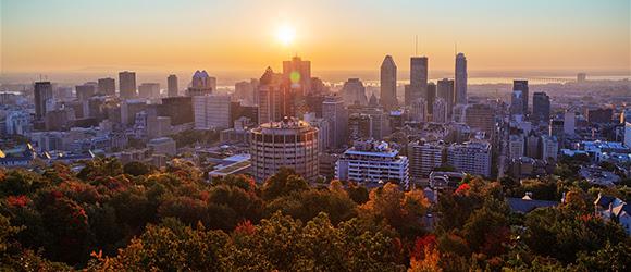Montreal2017.jpg