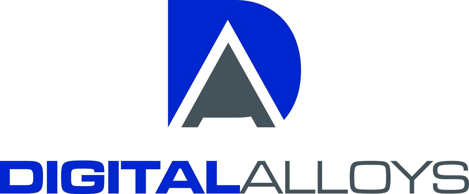 Digital Alloys, Inc.