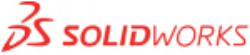 http://www.solidworks.com