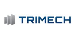 https://trimech.com/