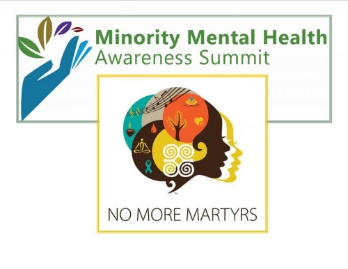 Minority Mental Health Awareness Logo .jpg