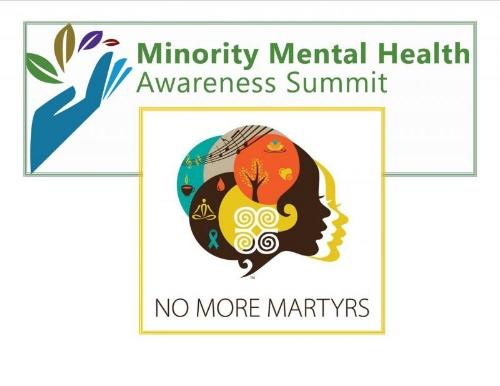 Minority Mental Health Awareness Logo .jpg