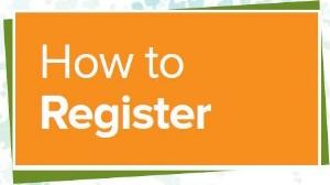 How to Register - Pic.jpg