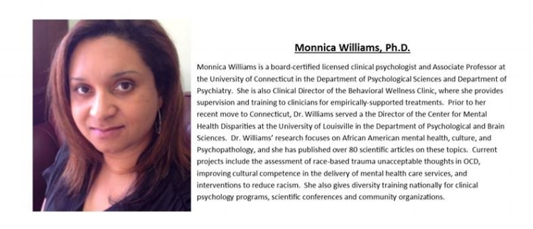 Monnica Williams.jpg
