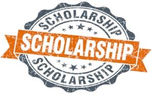 scholarship-1.jpg