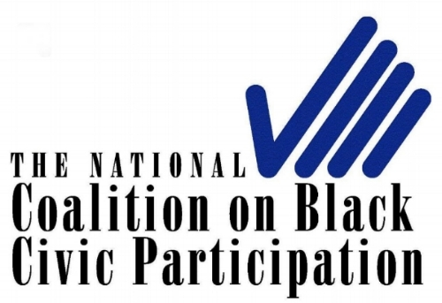 The National Coalition on Black Civic Participation - The National Coalition on Black Civic Participation is dedicated to increasing civic engagement and voter participation in Black and underserved communities.www.ncbcp.org