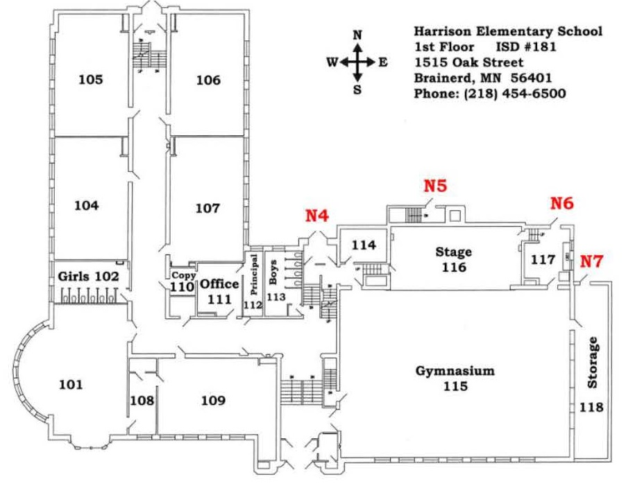 Harrison Floor Plan  First Floor.jpg