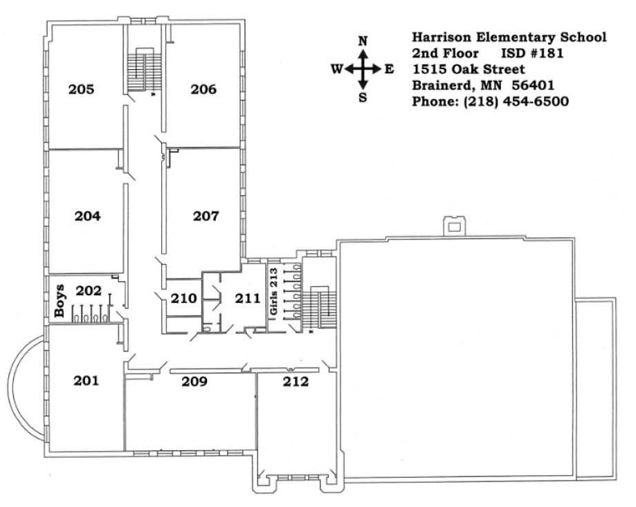 Harrison Floor Plan Second Floor.jpg