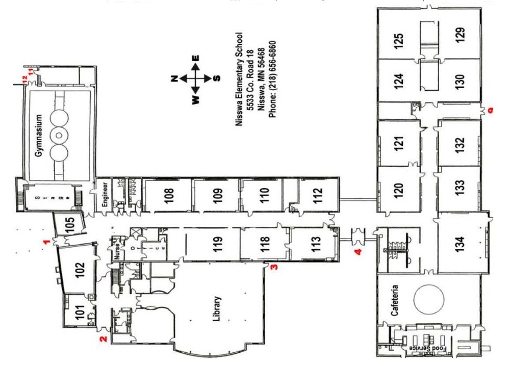 Nisswa Floor Plan.jpg