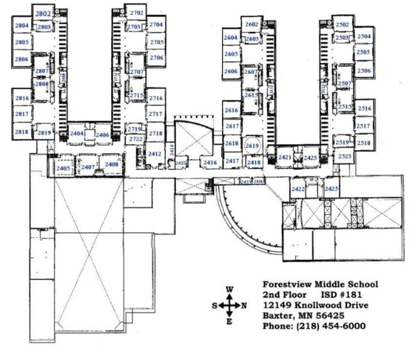 Foresview Floor Plan Second Floor.jpg