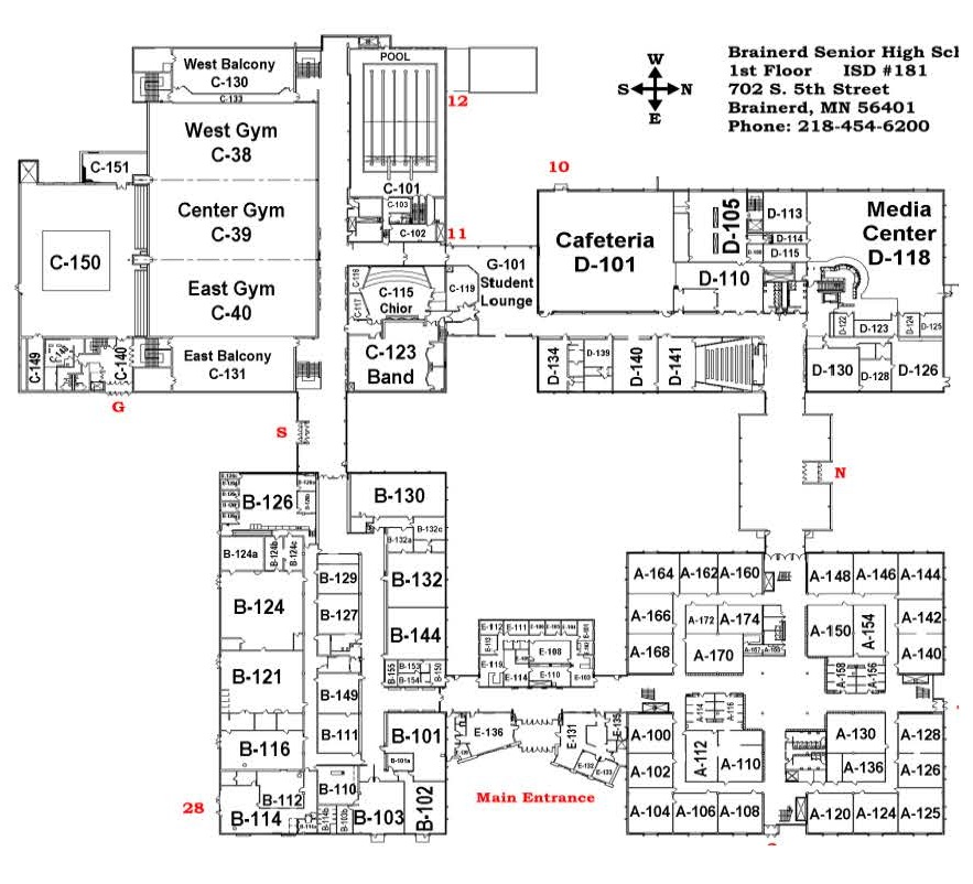 BHS North Floor Plan First Floor.jpg