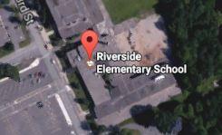 Riverside aerial.JPG