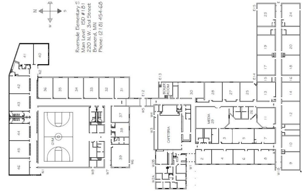 Riverside Floor Plan.jpg