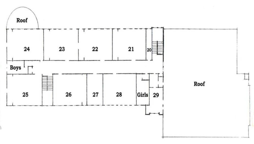 Lowell Floor Plan Second Floor.jpg