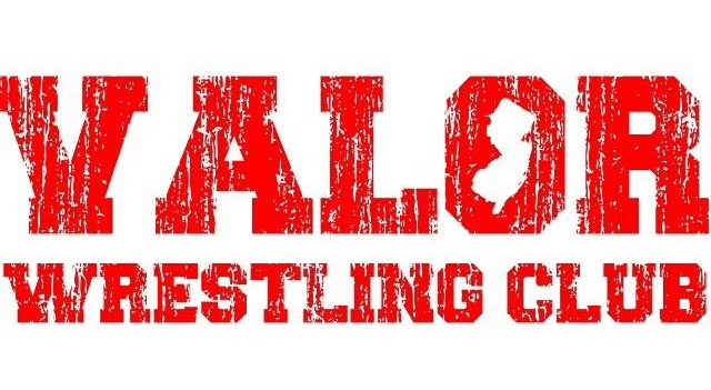 Valor Wrestling Club & Fitness - Freehold, NJ