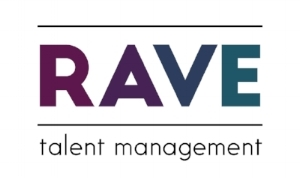 RAVE Talent Management - New York, NY