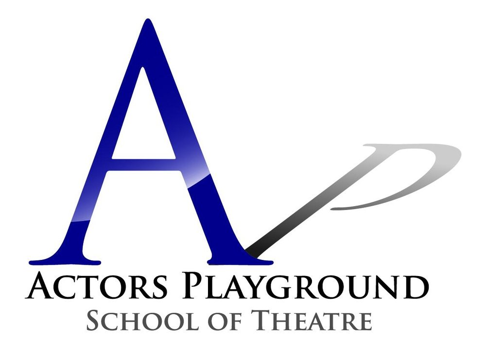 Actors Playground School of Theatre - Freehold, NJ